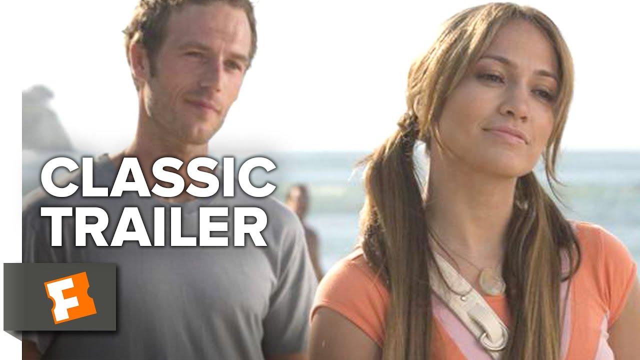 Download Monster-in-Law (2005) Official Trailer - Jennifer Lopez, Jane Fonda Movie HD