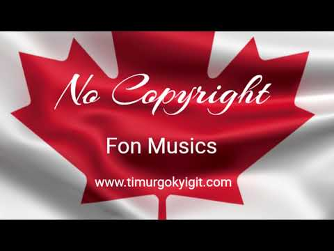 No copyright music,Fon Music,instrumental Music,Background music,