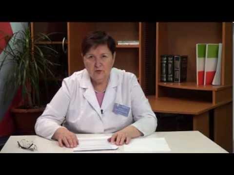Кровь во время мочеиспускания у женщин: причины и лечение