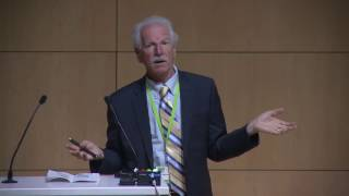 Dr Stephen Phinney - The Art and science of low carb living
