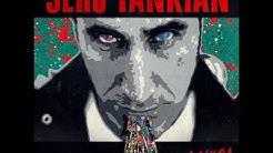 Serj Tankian - Occupied Tears (Lyrics In Description)