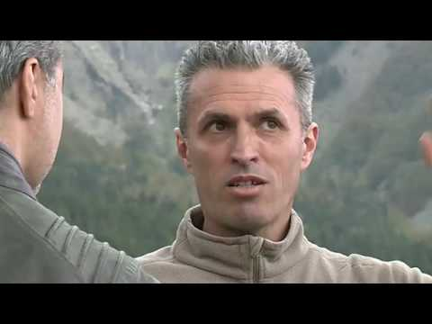 APP. Cartoline dall'Appennino Reggiano puntata 30 - Vallisnera