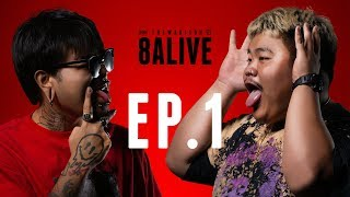 twio4-ep-1-8botsboyz-vs-stage-n-8alive-rap-is-now