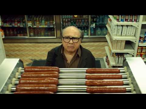 WIENER DOG | Trailer | deutsch/german | Ab 28. Juli 2016 im Kino!