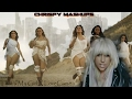 Download Fifth Harmony & Lady Gaga - That's My Girl / LoveGame Mashup MP3 song and Music Video