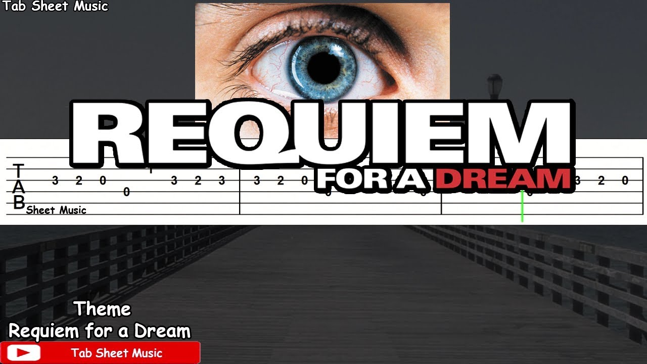 requiem for a dream download free full movie