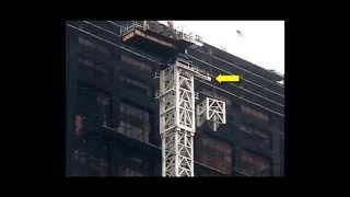 d  class 8 lecture part 2 120109 - tower cranes