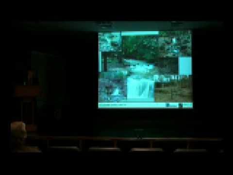Master Plan Public Forum - Part 2