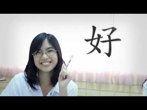 Liberal Arts Rahamangala University of Technology Krungthep (Japanese Version)