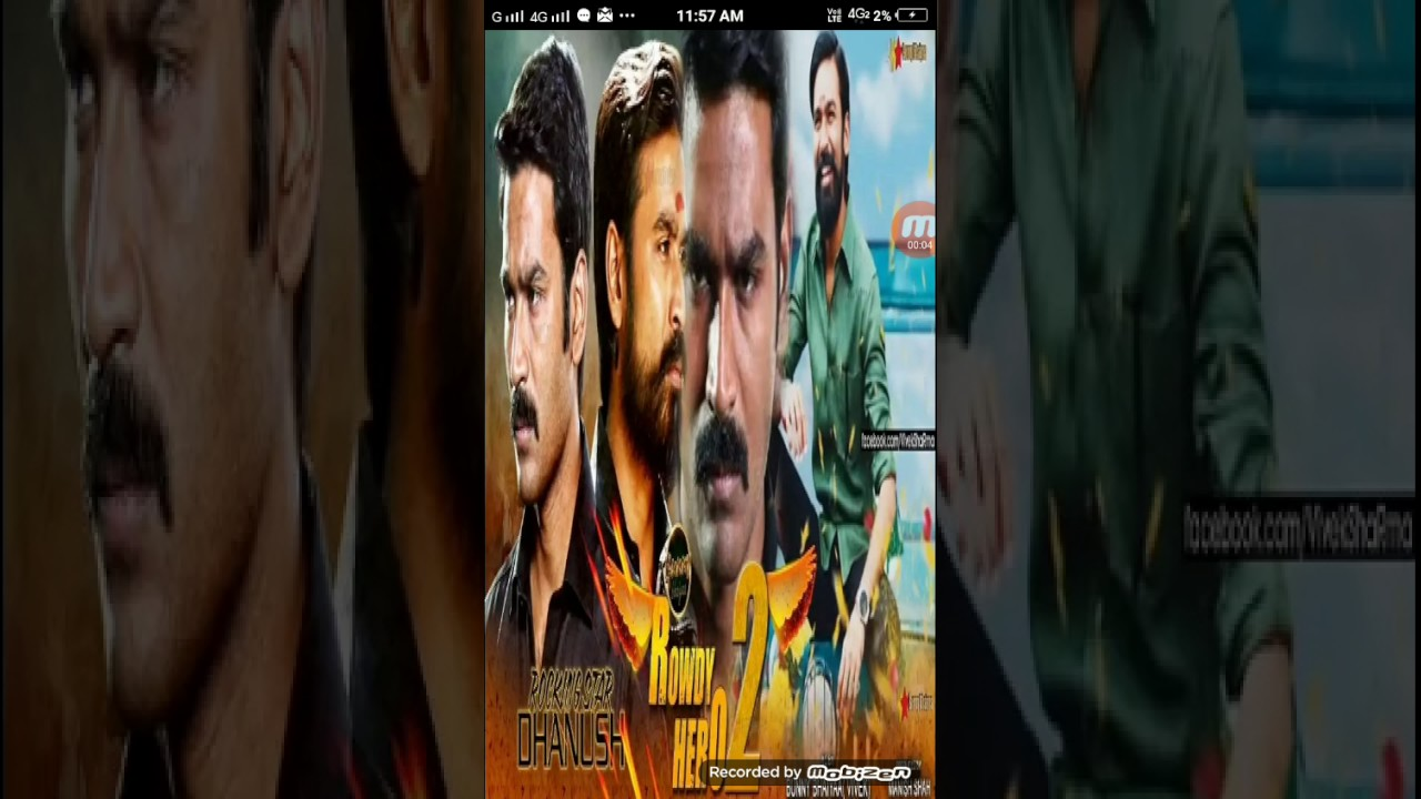 rowdy hero 2 hindi dubbed movie download 720p