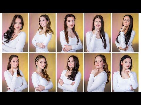 Miss Raplamaa 2017 korraldajad üritusest