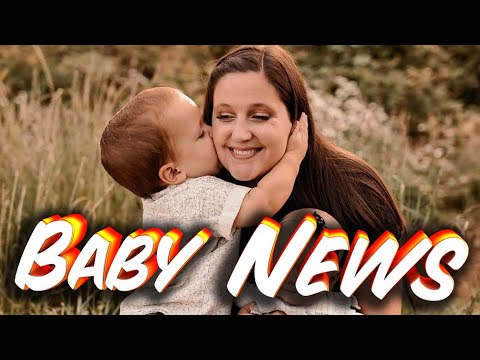 Pre Pregnancy Clothes Try On   9 Months pregnant   First Time Mom from YouTube · Duration:  3 minutes 53 seconds