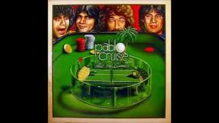 Watch Pablo Cruise Part Of The Game video
