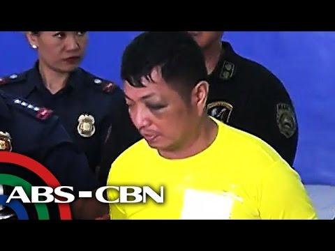 TV Patrol: Seguridad sa biyahe ni Tanto pa-Maynila, hinigpitan