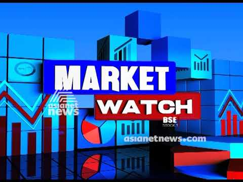 Latest Stock Market Analysis | Market Watch 4 Feb  2018