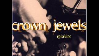 Crown Jewels - She got no hair.wmv