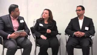 R. Kadakia & R. Zitz - How to give companies advice about security in the business