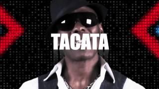 Amami presenta :: TACABRO - TACATA' :: LIVE DAL VIVO OFFICIAL ITA