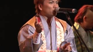 MITSUコンサート2015 ~New Days~ 2015.5.10 宇治市文化センター小ホー...