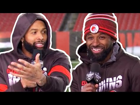 """obj-on-playing-with-jarvis-landry,-""""blood-couldn't-make-us-any-closer"""""""