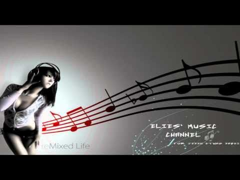 David Guetta Ft. Michele Belle - Read Your Mind