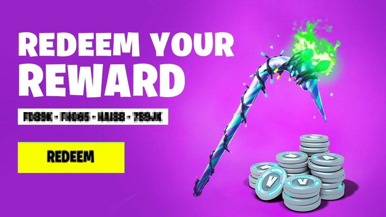 Minty Pickaxe