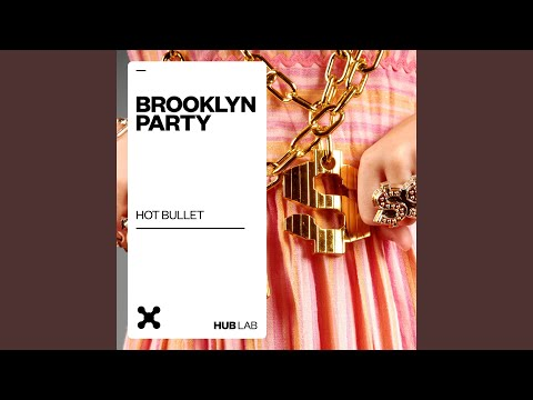 Brooklyn Party (Extended)