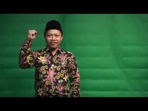 Greetings MILAD UMY Ke-37 oleh Sunanto, Koordinator JPPR Mp3