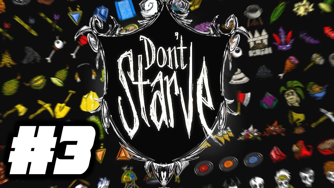 Как сделать в don t starve shipwrecked фото 745