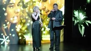 Михаил Княжевич-Татьяна Плетнинцева-Любовники-Пермь 2015