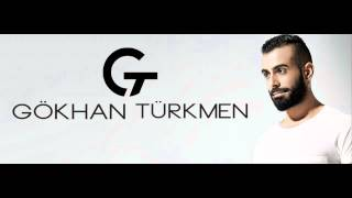 Gökhan Türkmen Kurşuni Renkler