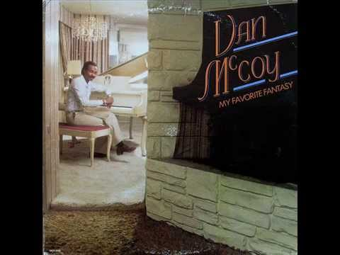 Van McCoy - That's The Story Of My Life [1978] mp3