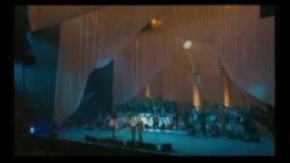 Cheb khaled,faudel,rachid taha - Abdelkader live 1,2,3 soleils