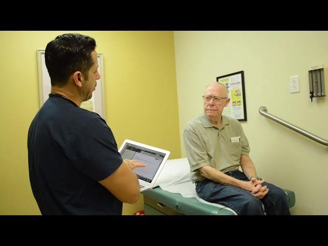 Family Practice Center Doctors