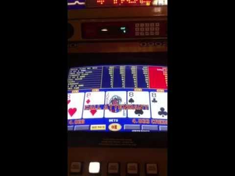 casino fairplay dingolfing