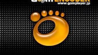 ナインティナインのANN 2011年03月24日_(1).flv thumbnail