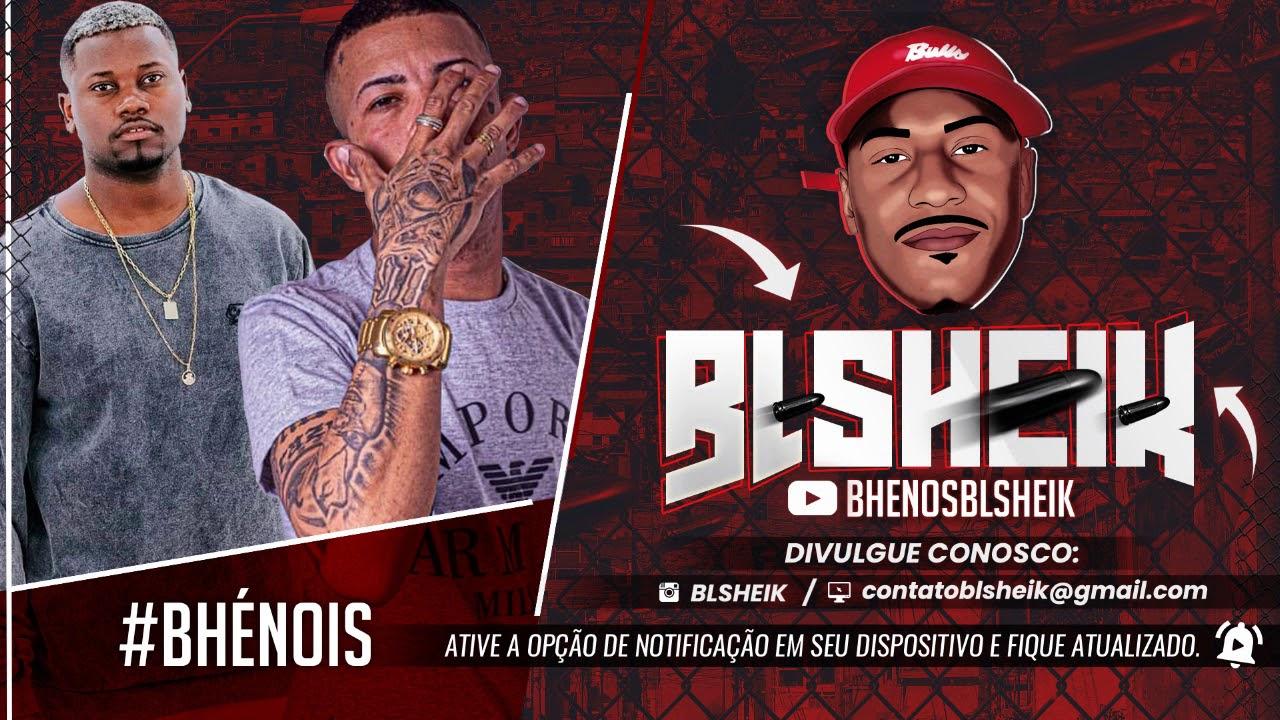 Download MC MAGRINHO E MC SACI - CORAÇÃO DE VAG4BUNDO ( DJ WS DA IGREJINHA )