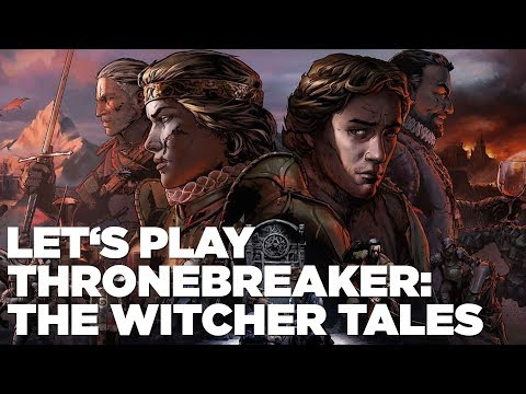hrej-cz-let-s-play-thronebreaker-the-witcher-tales-cz