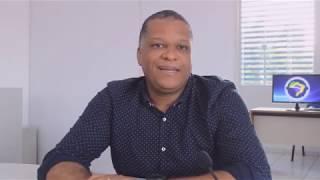 Como fica a aposentadoria do Servidor Municipal de Tatuí e Região?