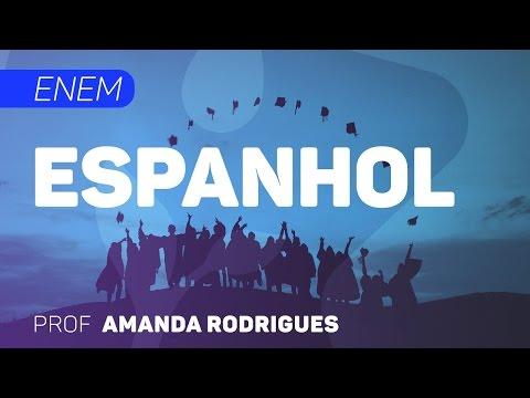 Minuto do Concurseiro - Direito Constitucional - Voto Aberto, Voto Fechado de YouTube · Duração:  1 minutos 38 segundos