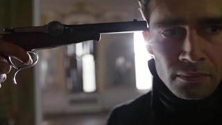 Дуэлянт (2016) | Трейлер #2 HD