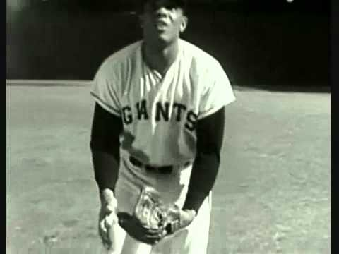 Willie Mays game footage.mp4
