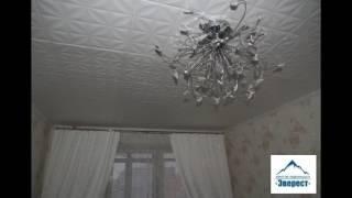 видео Мир Квартир — недвижимость в Горячем Ключе | Продажа и аренда, квартир, домов, земельных участков и другой недвижимости