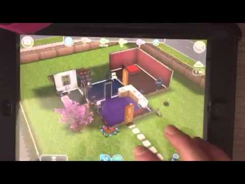 how to get sims 2 for free 2016