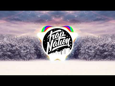 Loren Gray - Queen (Aeiko Remix)