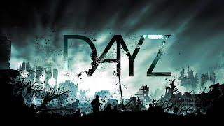 Willi wo bist du? | DayZ #1 Steve