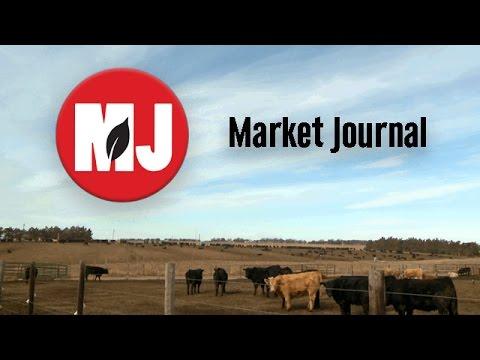 Market Journal - March 10, 2017 (full episode)