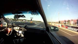 DSS/Prayoonto Civic Thumbnail