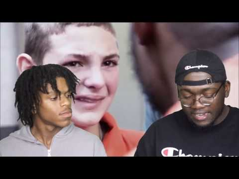 Beyond Scared Straight: Boo-hoo, Little Baby |Reaction|