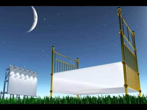 Harmonic Slumber - Relaxing Sleep Music, Dream Sleep
